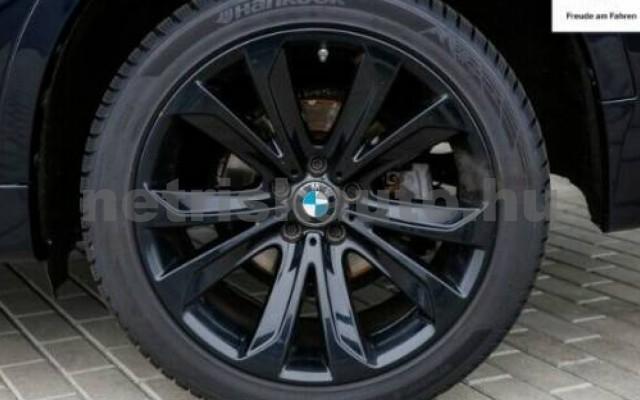 BMW X6 személygépkocsi - 2993cm3 Diesel 55815 4/7