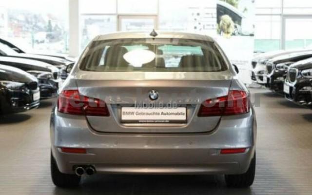 BMW 530 személygépkocsi - 2993cm3 Diesel 42833 5/7