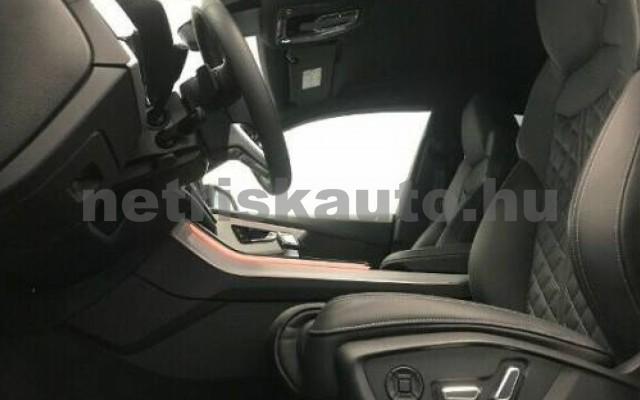 Q8 személygépkocsi - 2995cm3 Hybrid 104793 5/10