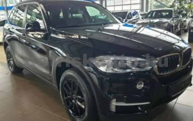 BMW X5 személygépkocsi - 1995cm3 Diesel 55787 2/6