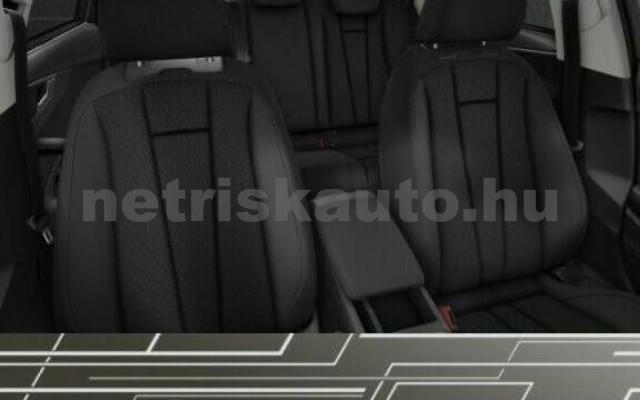 A4 személygépkocsi - 1968cm3 Diesel 104594 9/9
