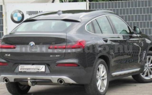 BMW X4 személygépkocsi - 1998cm3 Benzin 105240 2/6