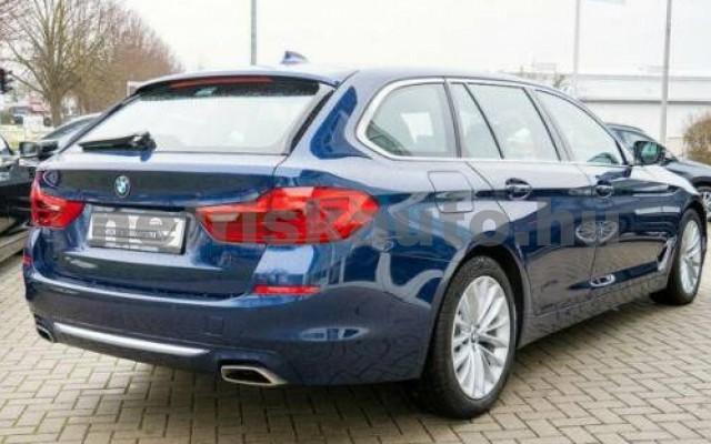 BMW 540 személygépkocsi - 3000cm3 Diesel 109965 3/9