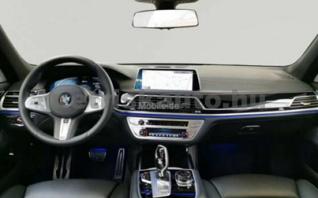 BMW 745 személygépkocsi - 2998cm3 Hybrid 42989 6/7