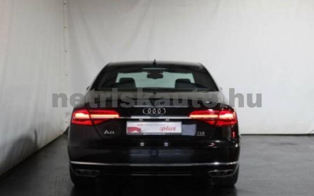 AUDI A8 személygépkocsi - 2967cm3 Diesel 42437 7/7