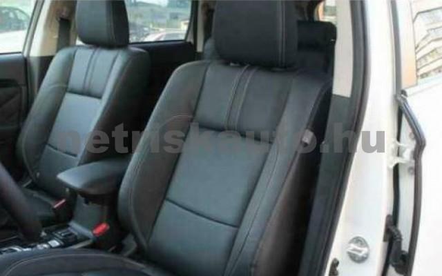 Outlander személygépkocsi - 1998cm3 Hybrid 105717 5/8