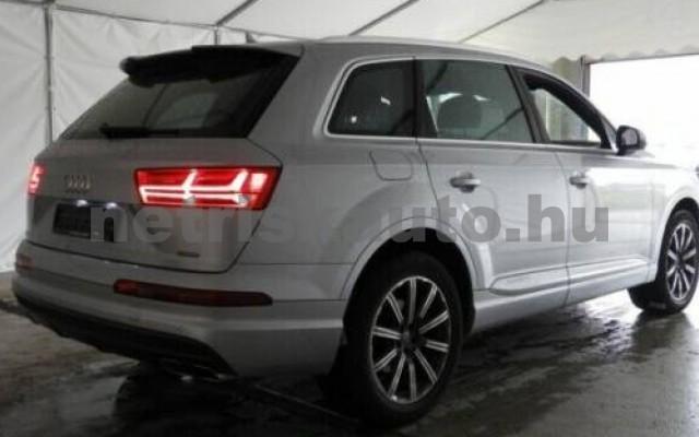 AUDI Q7 személygépkocsi - 2967cm3 Diesel 55171 3/7