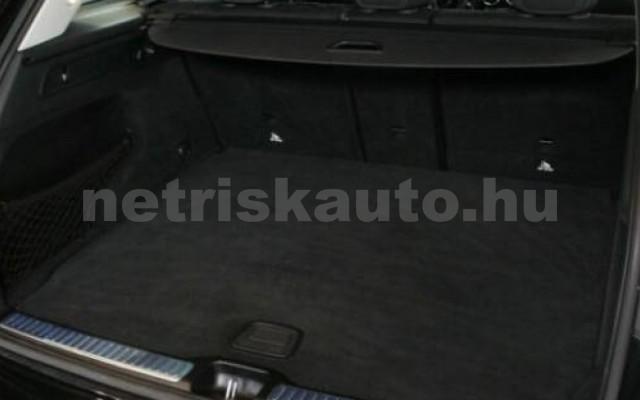 MERCEDES-BENZ GLC 350 személygépkocsi - 2987cm3 Diesel 105990 7/10