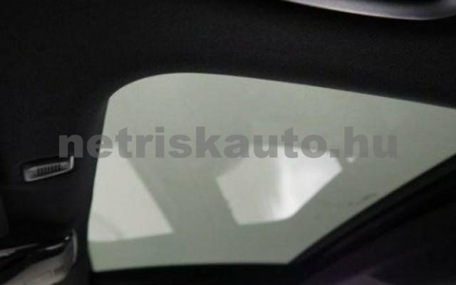 530 személygépkocsi - 2993cm3 Diesel 105137 5/10