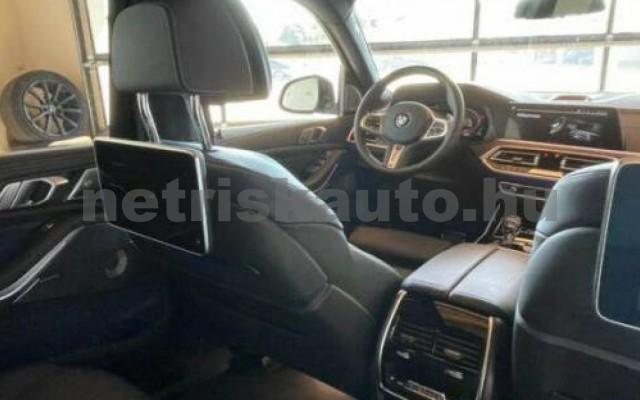 X7 személygépkocsi - 2993cm3 Diesel 105304 7/12