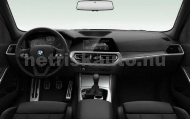 340 személygépkocsi - 2993cm3 Diesel 105071 3/3