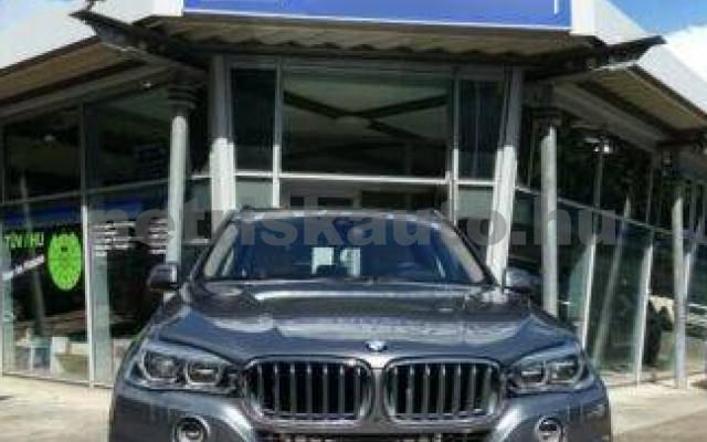 X5 személygépkocsi - 1997cm3 Hybrid 105284 3/12