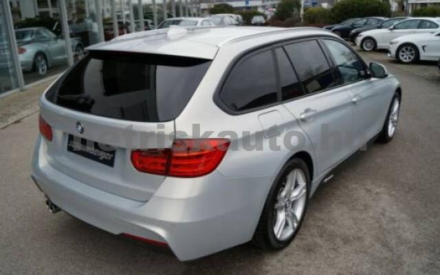 BMW 335 személygépkocsi - 2993cm3 Diesel 42707 3/7