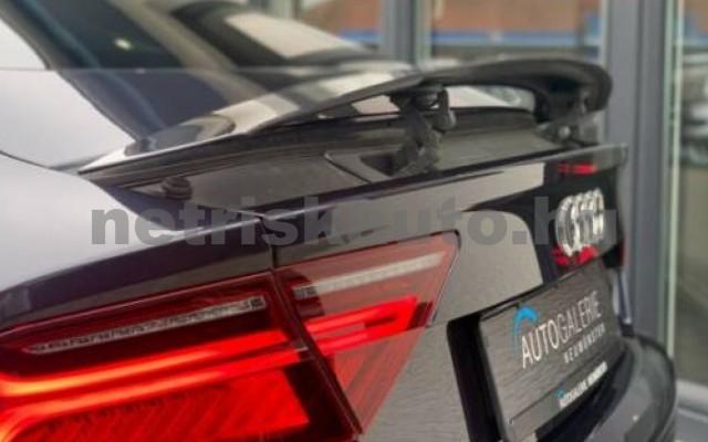 AUDI S7 személygépkocsi - 3993cm3 Benzin 55238 7/7