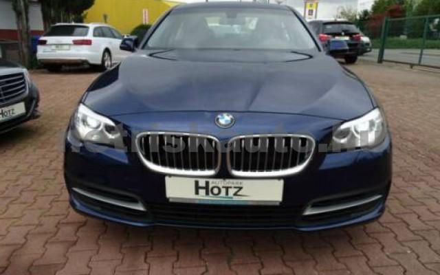 BMW 530 személygépkocsi - 2993cm3 Diesel 55537 2/7