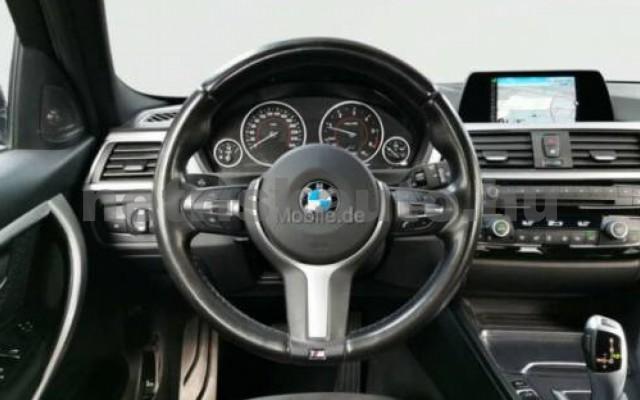 BMW 318 személygépkocsi - 1995cm3 Diesel 55335 7/7