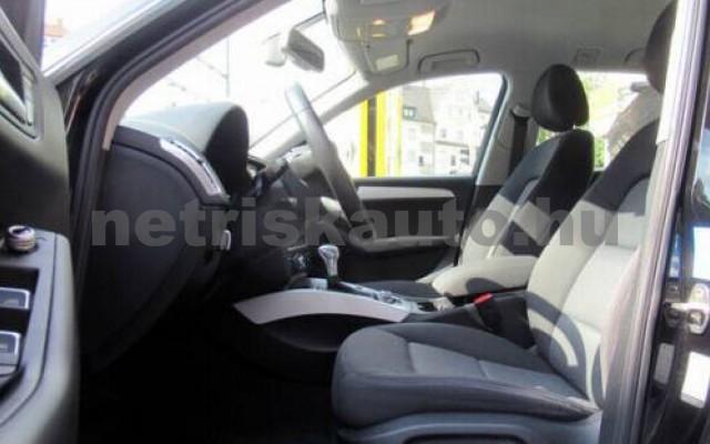 AUDI Q5 személygépkocsi - 2000cm3 Diesel 55155 4/7