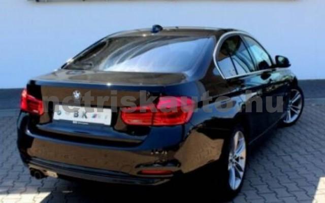 BMW 335 személygépkocsi - 2993cm3 Diesel 55401 3/7