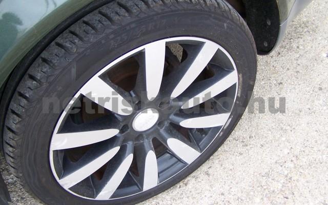 AUDI A4 1.6 Komfort személygépkocsi - 1595cm3 Benzin 44745 6/12