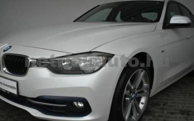 BMW 340 személygépkocsi - 2998cm3 Benzin 55420 3/7