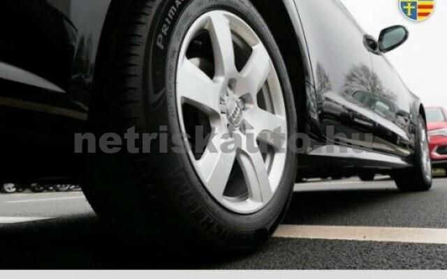 AUDI A6 2.0 TDI ultra S-tronic személygépkocsi - 1968cm3 Diesel 42412 4/7