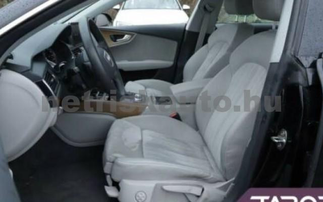 AUDI A7 személygépkocsi - 1984cm3 Benzin 55120 6/7