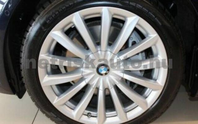 BMW 740 személygépkocsi - 2993cm3 Diesel 55642 5/7