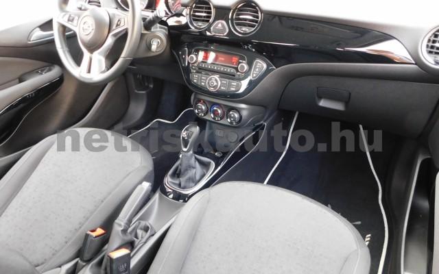 OPEL Adam 1.4 S-S Jam Easytronic személygépkocsi - 1398cm3 Benzin 98322 7/12