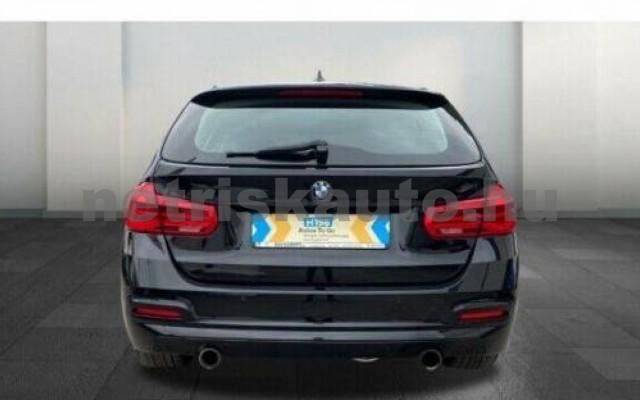 BMW 340 személygépkocsi - 2998cm3 Benzin 109800 4/11