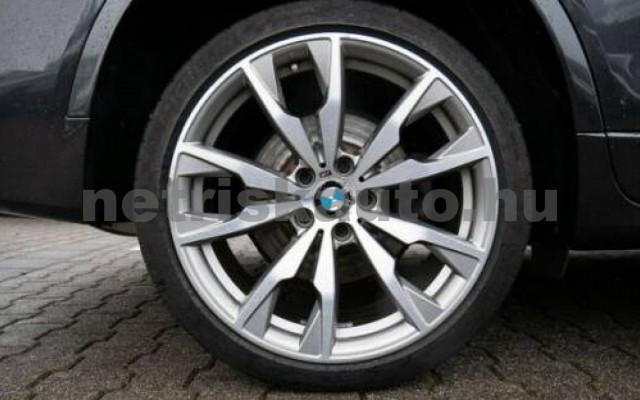 BMW X4 M40 személygépkocsi - 2979cm3 Benzin 55760 5/7