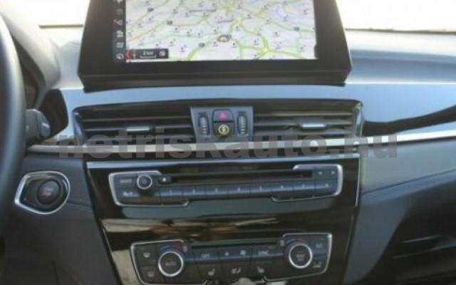 BMW X2 személygépkocsi - 1499cm3 Hybrid 110057 12/12