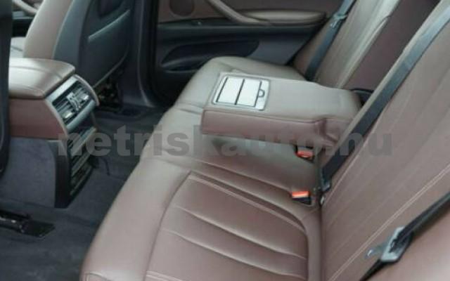 BMW X5 személygépkocsi - 1995cm3 Diesel 55778 7/7
