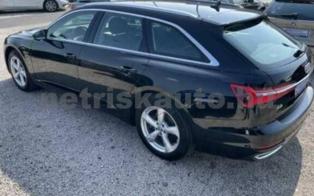 AUDI A6 személygépkocsi - 1984cm3 Benzin 104694 3/12