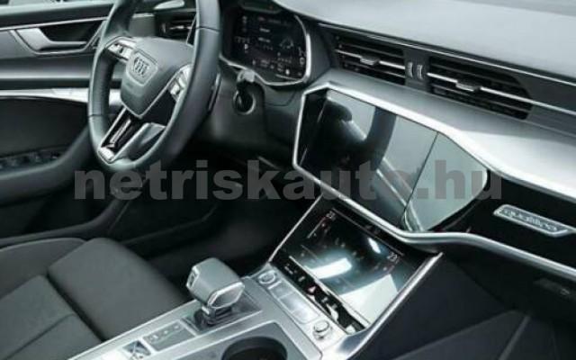 AUDI A6 személygépkocsi - 2967cm3 Diesel 104668 3/6