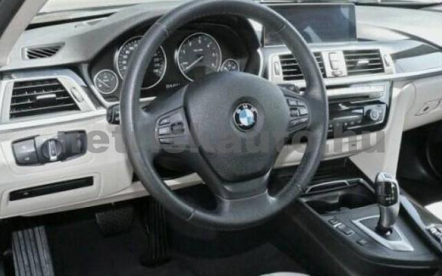 BMW 320 személygépkocsi - 1995cm3 Diesel 55349 4/7
