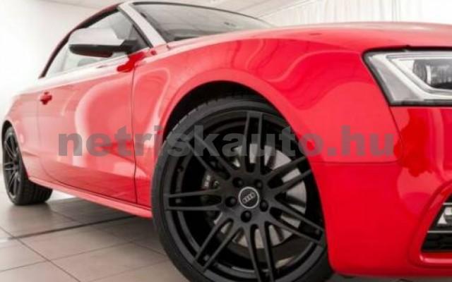 AUDI S5 személygépkocsi - 2995cm3 Benzin 55226 6/7