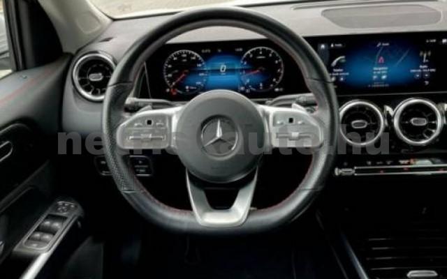 GLB 250 személygépkocsi - 1991cm3 Benzin 105962 10/11