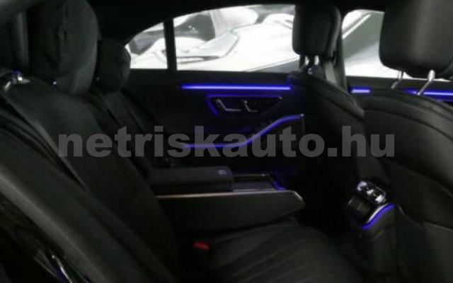 S 400 személygépkocsi - 2925cm3 Diesel 106126 7/12