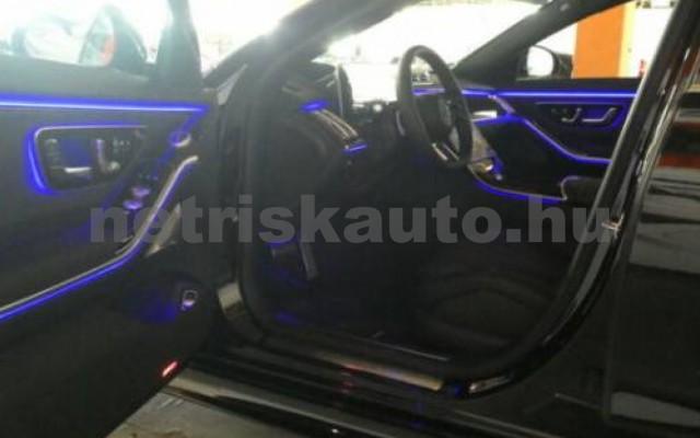 S 400 személygépkocsi - 2925cm3 Diesel 106126 11/12
