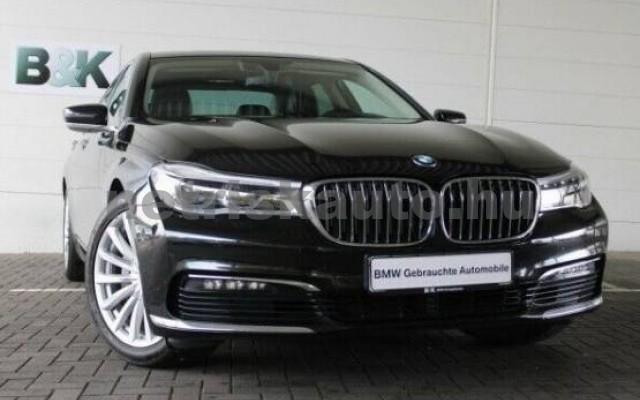BMW 730 személygépkocsi - 2993cm3 Diesel 42954 3/7