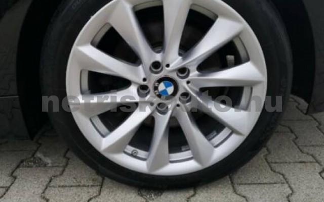 BMW 430 személygépkocsi - 2993cm3 Diesel 55459 4/7