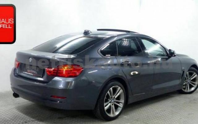 BMW 420 személygépkocsi - 1995cm3 Diesel 42717 4/7