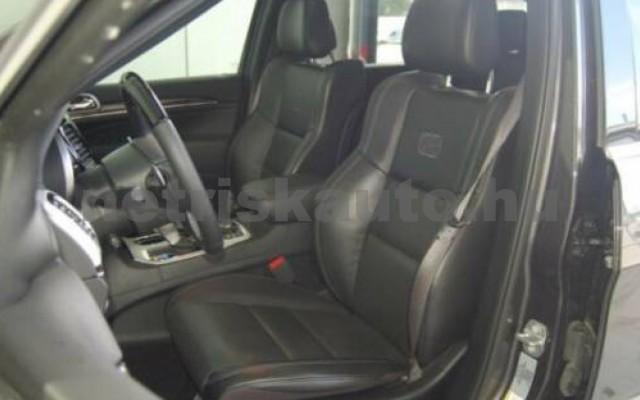Grand Cherokee személygépkocsi - 2987cm3 Diesel 105499 9/10