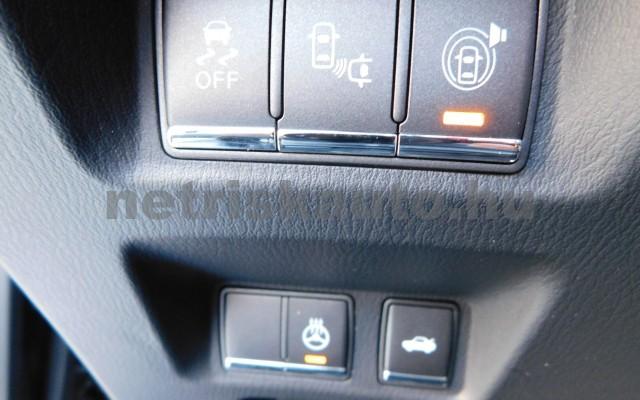 INFINITI Q70 3.5 V6 Hybrid Premium Aut. EU6 személygépkocsi - 3498cm3 Hybrid 25289 5/12