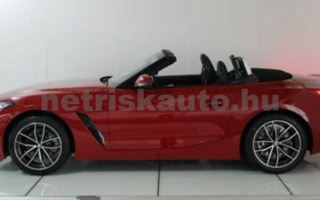 Z4 személygépkocsi - 1998cm3 Benzin 105349 7/12