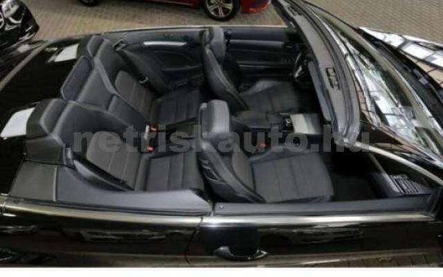 MERCEDES-BENZ E 200 személygépkocsi - 1991cm3 Benzin 43715 7/7