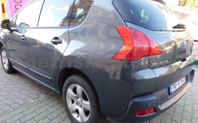 PEUGEOT 3008 1.6 HDi Allure személygépkocsi - 1560cm3 Diesel 106494 3/12