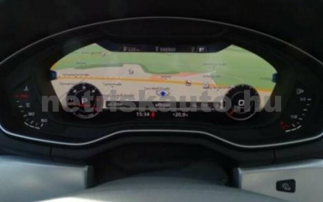 AUDI A4 3.0 TDI Basis S-tronic személygépkocsi - 2967cm3 Diesel 55057 6/7