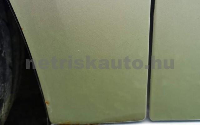 OPEL Astra 1.9 CDTI Enjoy személygépkocsi - 1910cm3 Diesel 64606 7/12