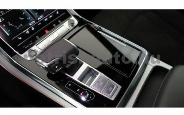 AUDI Q7 személygépkocsi - 3000cm3 Diesel 109393 8/10